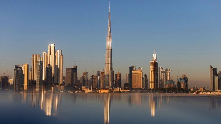 بازگشایی دبی به روی گردشگران بعد از 4 ماه محدودیت کرونا، شرط دبی برای ورود مسافران چیست؟