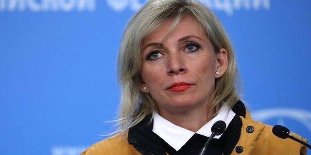 روسیه، گزارش سازمان منع تسلیحات شیمیایی درباره سوریه را جانبدارانه و مغرضانه خواند
