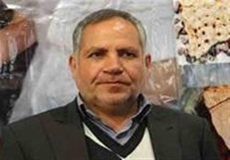مشکل حمل آرد نانوایان تهران به حداقل رسیده است