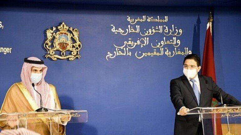 تحولات لیبی عربستان را نگران کرد