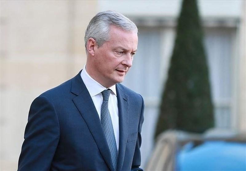 اقتصاد فرانسه احتمالا در امسال 11 درصد کوچک تر می گردد