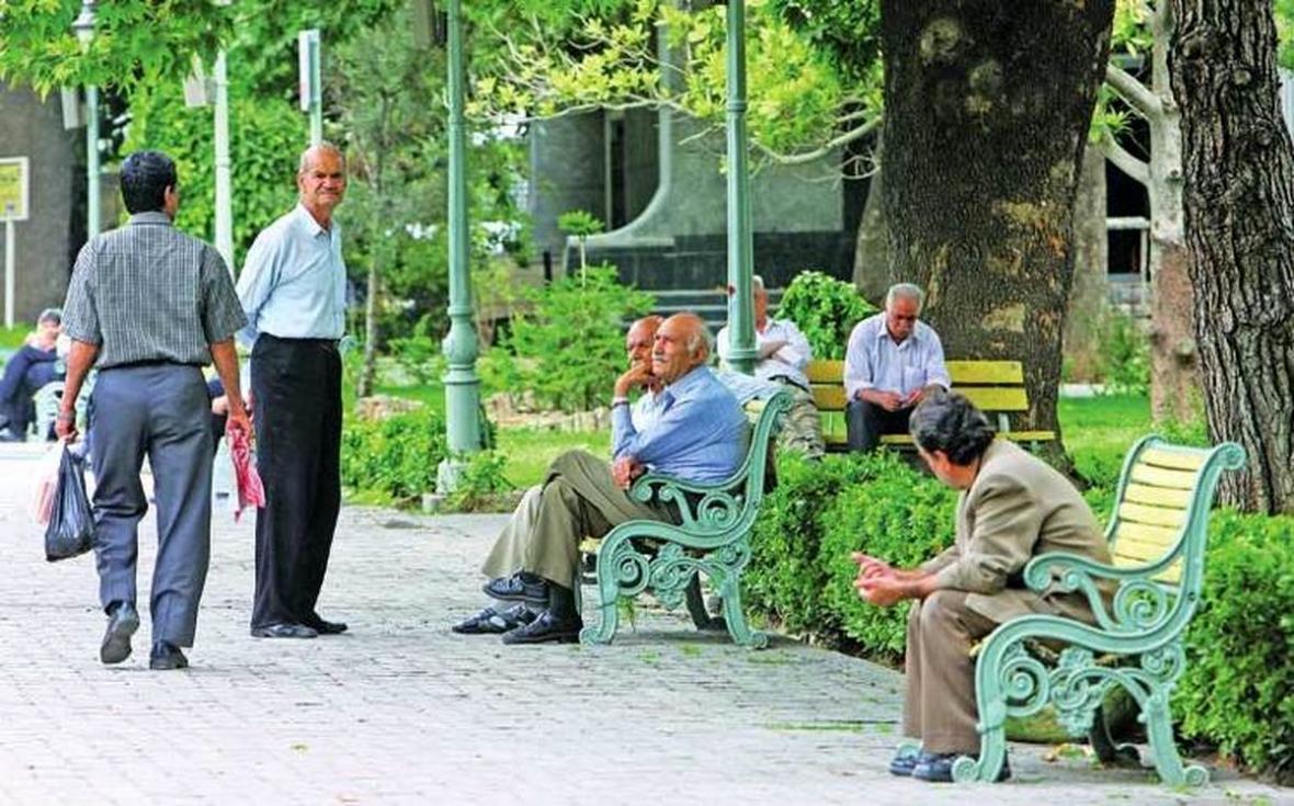 همسان سازی حقوق بازنشستگان در آستانه نهایی شدن