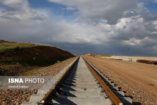 جزئیات و علت تغییر سرمایه گذار راه آهن شلمچه-بصره اعلام شد