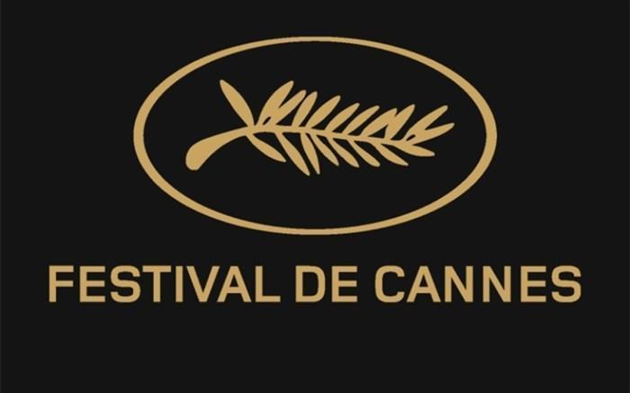 جشنواره فیلم کن با نسخه کرونایی برگزار می شود