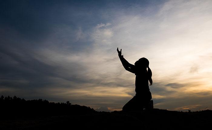 دوبیتی های عارفانه در خصوص خداوند