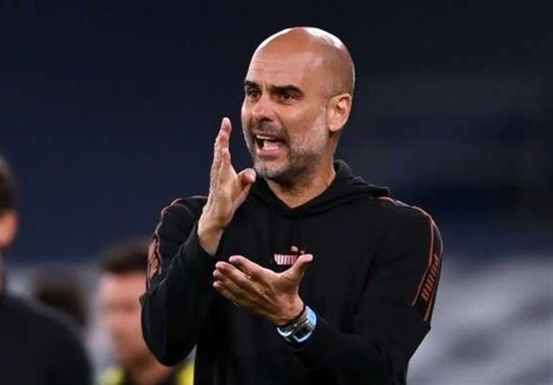واکنش گواردیولا به پیشنهاد نامزد ریاست باشگاه بارسلونا برای بازگشت به نوکمپ