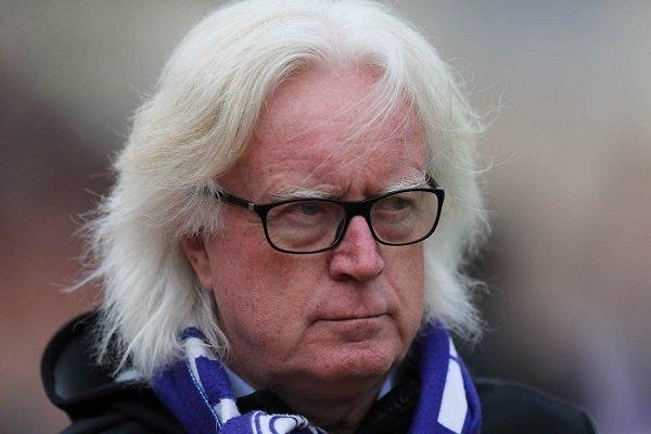 وکیل شفر پرداخت پول از سوی باشگاه استقلال را تایید کرد