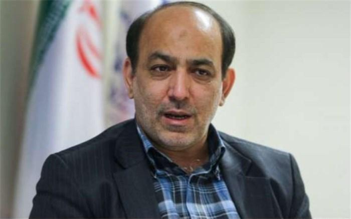 درخواست دبیرکل حزب اتحاد ملت ایران اسلامی از وزیر خارجه