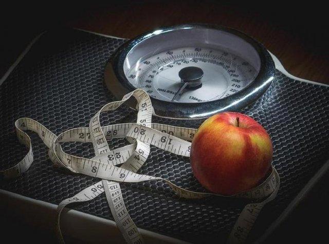 نقش والدین در چاقی و کم تحرکی بچه ها چقدر است؟
