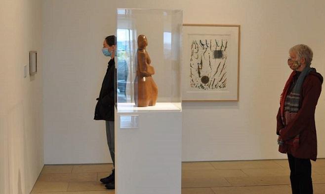 احتیاج فوری موزه های مستقل اسکاتلند به حمایت دولت