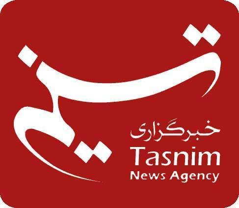 خارجی های تیم کشتی فرنگی صبانور امشب وارد تهران می شوند