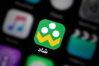 خبرنگاران استاندار اردبیل بر تامین موبایل و تبلت دانش آموزان محروم تاکید نمود