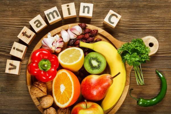 7 ویتامین ضد سرطان