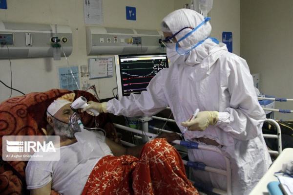 خبرنگاران یک فوتی در آخرین گزارش رسمی شیوع ویروس کرونا در استان سمنان