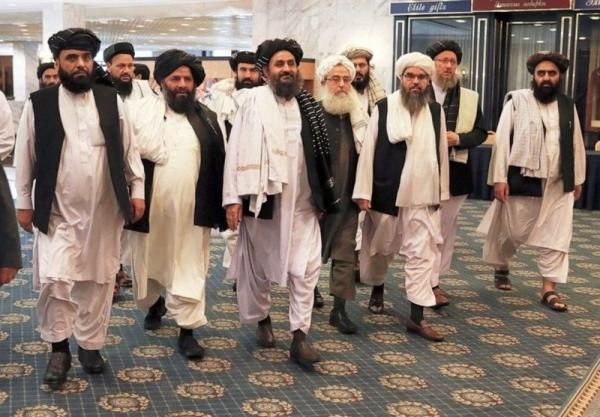 دولت افغانستان: طالبان به صلح و مذاکره متعهد نیست