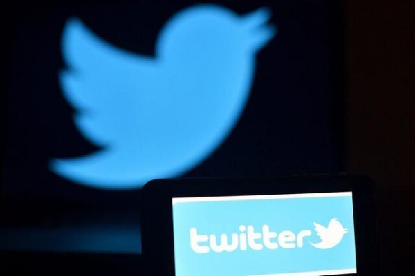 اخراج خبرنگار نیویورک تایمز بخاطر یک توییت در حمایت از بایدن