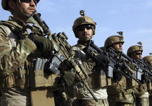 زمزمه بازشدن پای نیروهای امنیتی به دعواهای سیاسی در افغانستان