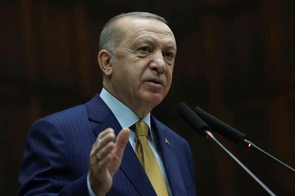 رخدادهای اخیر روابط ترکیه- آمریکا رابا چالش جدی روبرو کرد