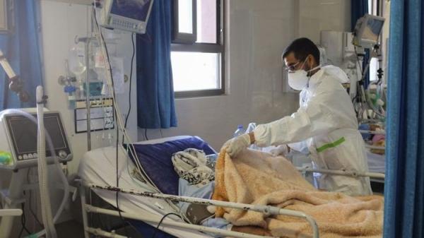آمار کرونا در ایران امروز یکشنبه 17 اسفند 99؛ 93 فوتی جدید ، شناسایی 8010 بیمار دیگر