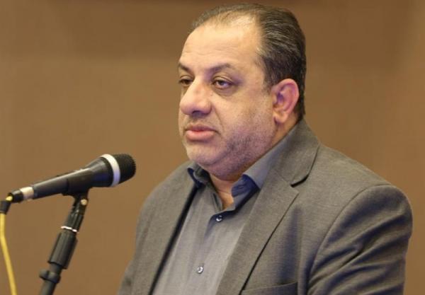 مهدی: یک کرونایی در عربستان برای نمایندگان ایران مشکل ساز می گردد