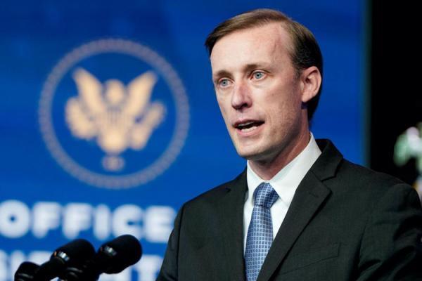 آمریکا: دیپلماسی غیرمستقیم با ایران جریان دارد