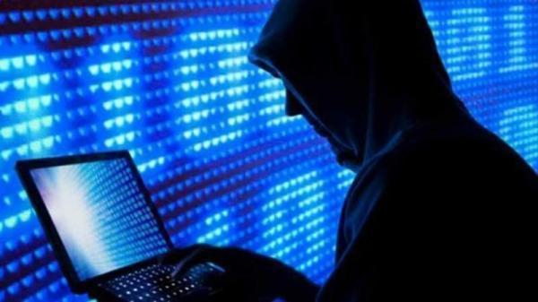 خبرنگاران دستگیری مجرمان سایبری آران و بیدگل 133 درصد افزایش یافت