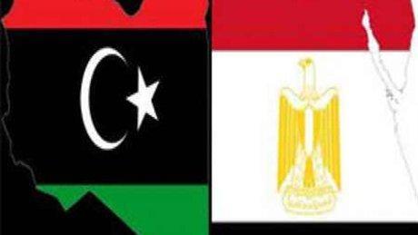 مصر بدنبال افتتاح کنسولگری در لیبی است؟