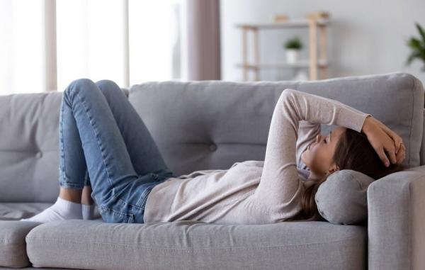 چگونه بر احساس تنهایی و انزوا غلبه کنیم؟