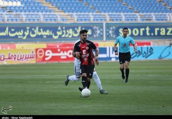کریمی: درخشش مربیان جوان اتفاق خوبی در فوتبال ایران است، رحمتی با این همه فشار نتایج خوبی گرفت