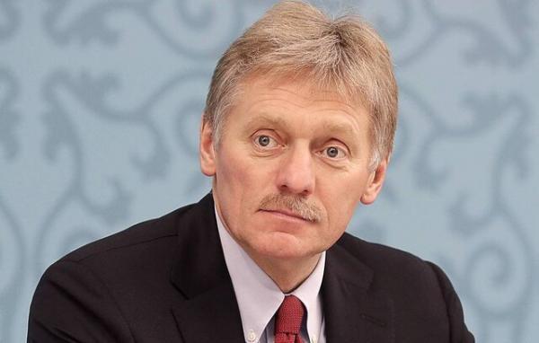 کرملین: صحبت از مهار روسیه در آستانه ملاقات پوتین- بایدن سازنده نیست