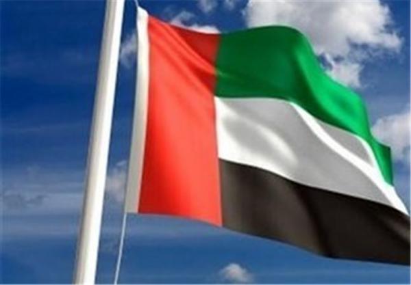 افشای لابی امارات در آمریکا علیه عربستان