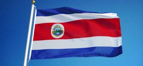ساختار سیاسی در کاستاریکا چگونه است