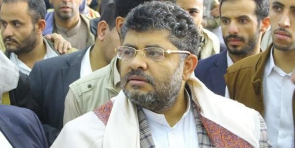 واکنش صنعاء به تعیین شدن نام فرستاده تازه سازمان ملل در امور یمن