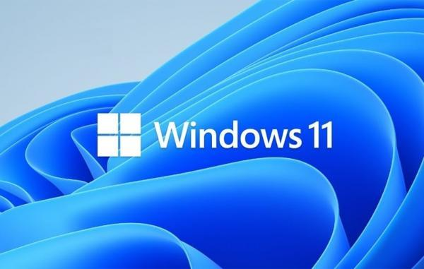 اولین نسخه بتای ویندوز 11 منتشر شد