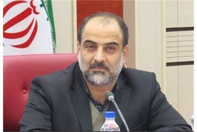 6 هزار و 317 کارگر در قزوین تحت پوشش بیمه بیکاری قرار گرفتند