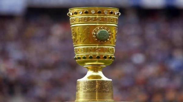 لایپزیگ فینالیست جام حذفی آلمان شد