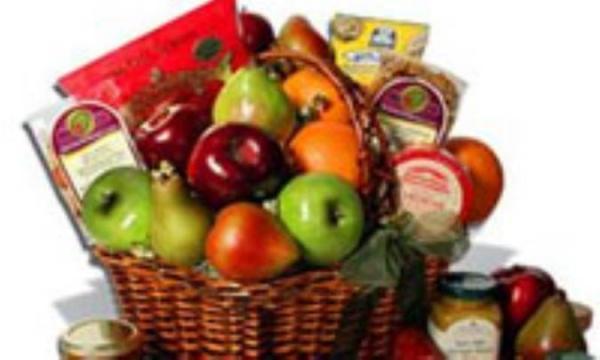 زنان و سبدغذایی خانواده
