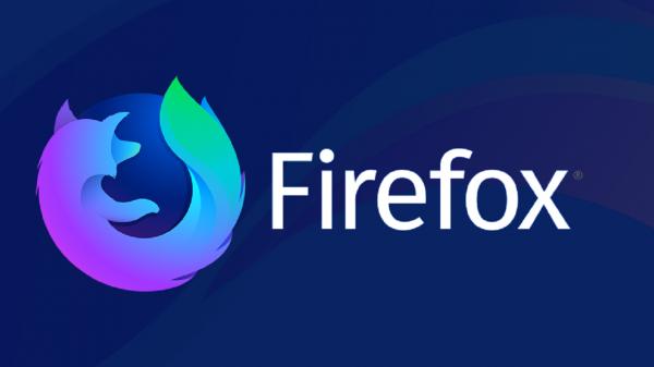 دانلود نسخه تازه مرورگر فایرفاکس توسعه دهندگان Firefox Nightly for Developers 94.0a1