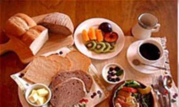 دانش تغذیه ای مادران، کلید سلامت خانواده (3)