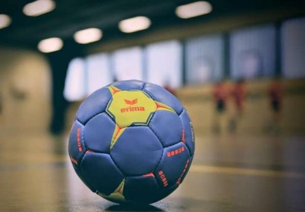 تور ارزان چین: راهیابی چین به مسابقات جهانی هندبال زنان به اسم تیم ششم آسیا